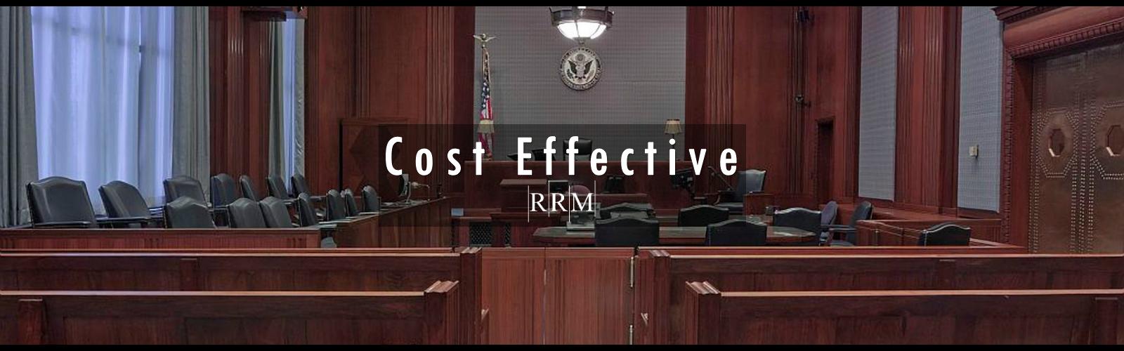ratwik_cost_effective